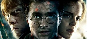 harry_potter_header
