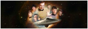 star trek episodes header