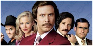 Anchorman Stories, Trivia, and Secrets!