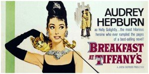 The Best of Breakfast At Tiffany's