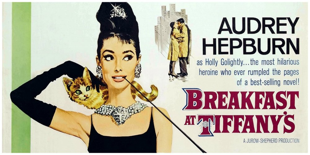 breakfast at tiffany's header