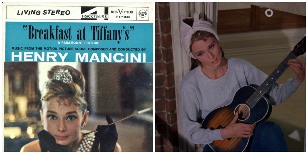 breakfast at tiffany's moon river2