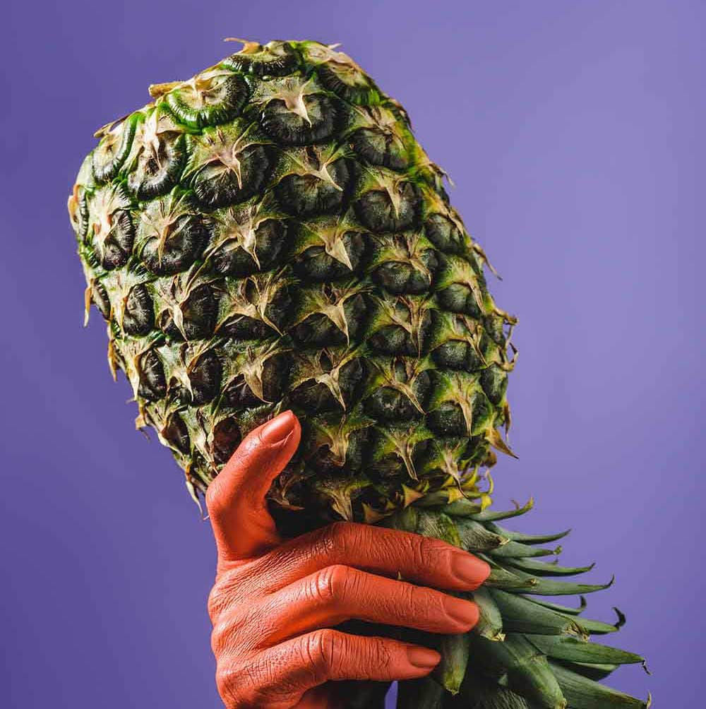 ananas_WEB_cropped