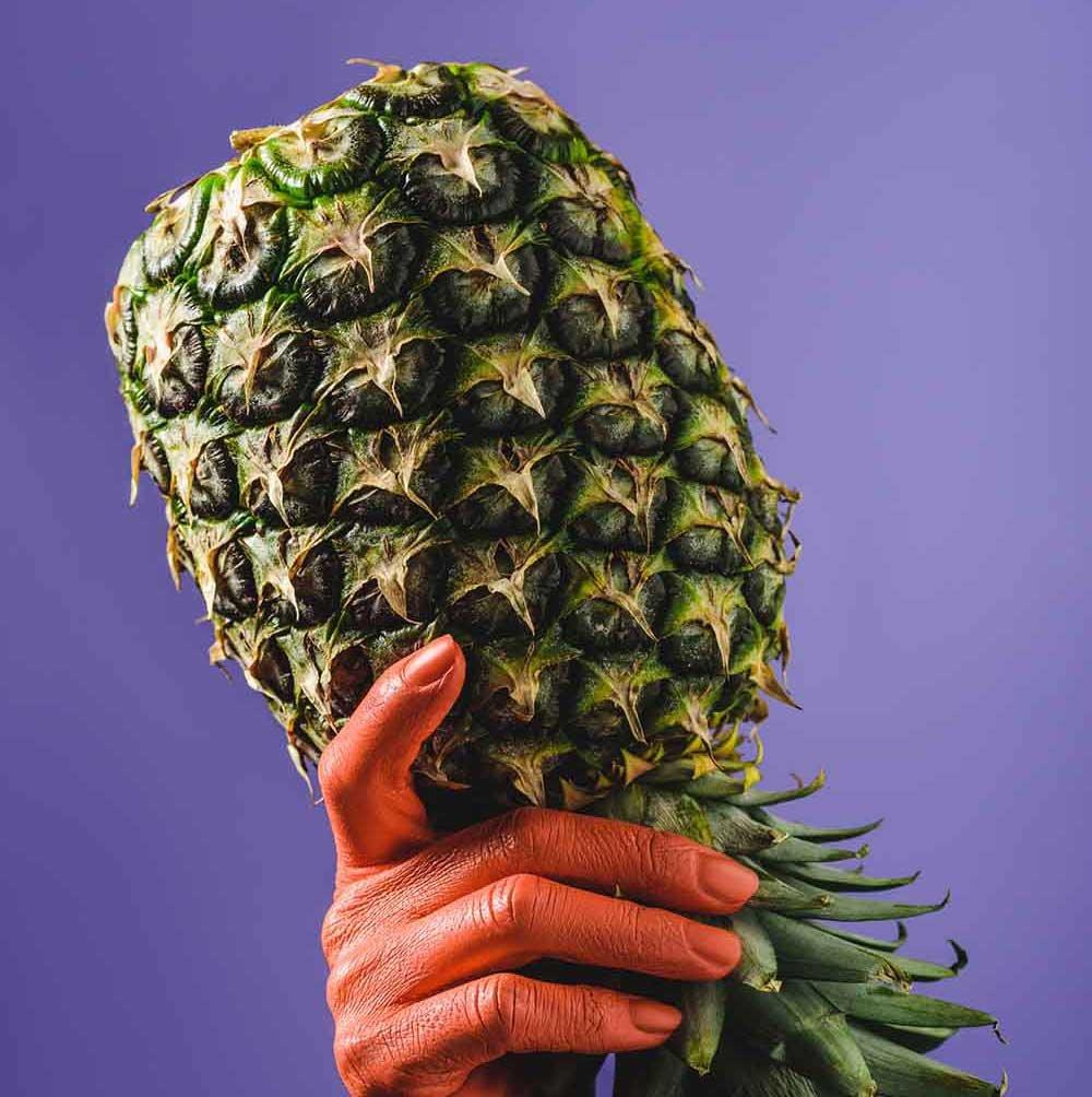 ananas_WEB_cropped