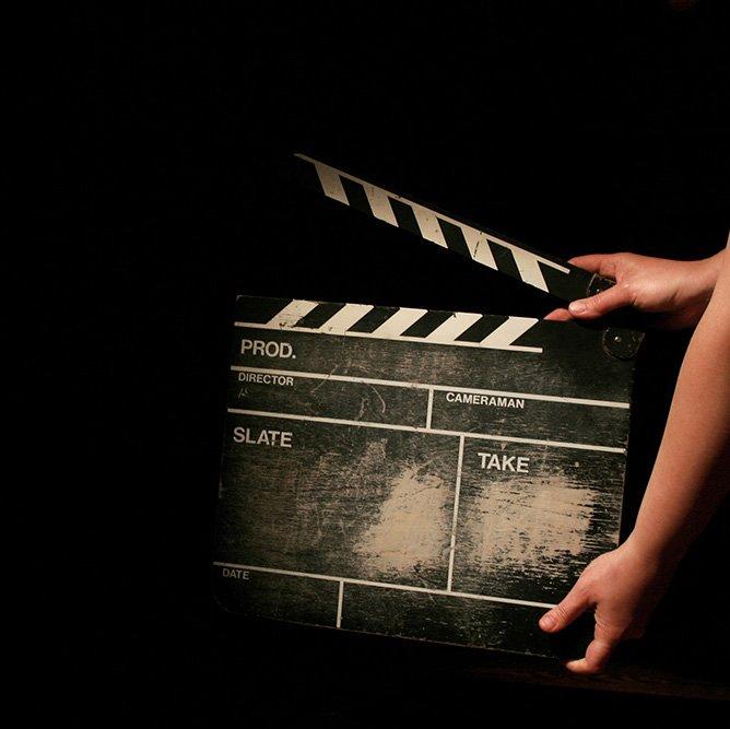 film_web